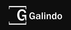 GalindoLogo