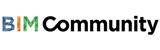 BIMCommunity