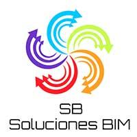 Soluciones BIM