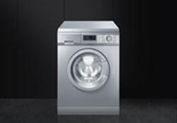Máquinas de lavar roupa - bim