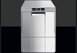 Professional Dishwashers - Foodservice - bim