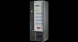 Medical IT cabinet / MEDSYS - bim