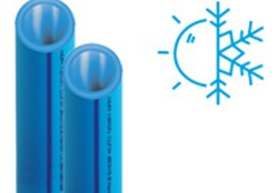 NIRON HVAC System - bim