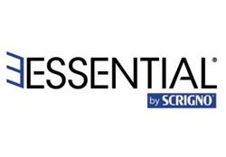 Essential FRA - bim