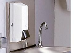 Liquid soap dispenser - bim