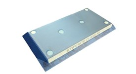 Prefinished Thermal Iinsulating Boards - bim