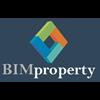 BIMproperty - bim