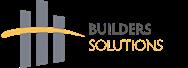 Builders solution - bim