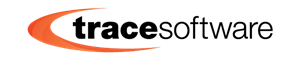 Trace Software International - bim