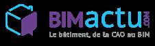 BIMactu - bim