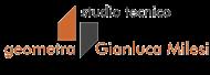 Studio Tecnico Gianluca Milesi - bim
