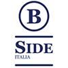 B SIDE ITALIA S.r.l. - bim