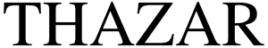 Thazar - bim