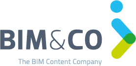 Manufacturer WILO manages the data of its BIM objects on the fly from its PIM product catalogue, using the PIM2PIM technology by BIM&CO - bim