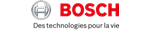 Bosch Thermotechnologie - bim