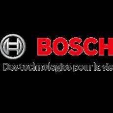 Bosch Thermotechnologie