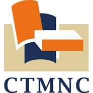 CTMNC - bim