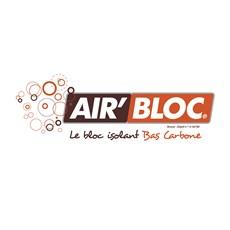 Air' Bloc