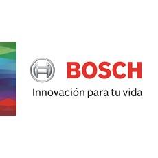 Bosch Termotecnia