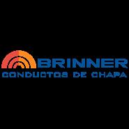 BRINNER S.A. - bim