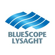 NS BlueScope Lysaght Singapore Pte Ltd - bim