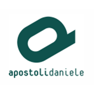 Apostoli - bim