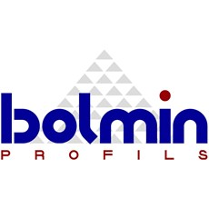 Bolmin Profils
