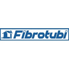 Fibrotubi