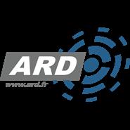 ARD - bim