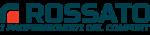 Rossato Group srl - bim