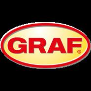 GRAF GmbH - bim
