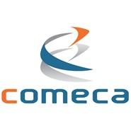 COMECA - bim