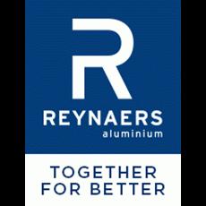 REYNAERS ALUMINIUM ITALIA