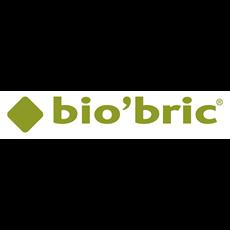 bio'bric®