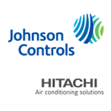 Hitachi Air Conditioning Europe SAS