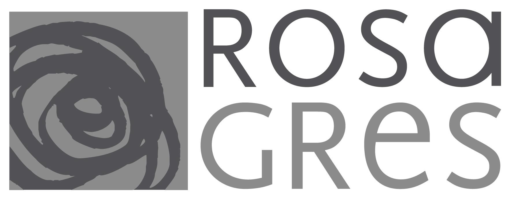 OBJET BIM ROSA GRES Piscine Système S9 Prestige : téléchargement ...
