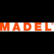 Madel