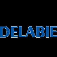 DELABIE - bim