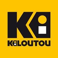 Kiloutou - bim