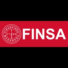 FINSA - FINANCIERA MADERERA S.A.