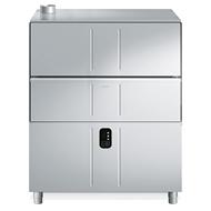 Dishwashers UW60132D - bim