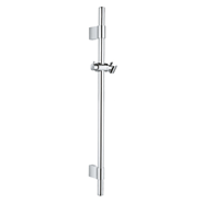 RainShower - Shower rail 600 mm - bim