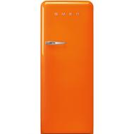 Refrigerators FAB28ROR3 - Posição das dobradiças: Dobradiças à direita - bim