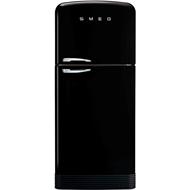 Refrigerators FAB50RBL-AR - Hinge position: Right - bim