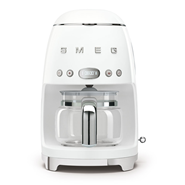 Coffee machine DCF02WHEU - bim
