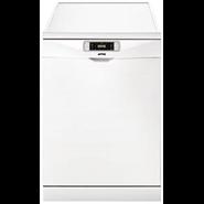 Dishwashers LSA6444B2 - bim