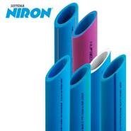 Sistema NIRON Climatización  - bim