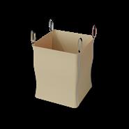 Big Bag - bim