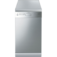 Dishwashers DWA4510X - bim