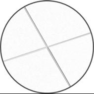 Ecophon Focus™ Ds - bim